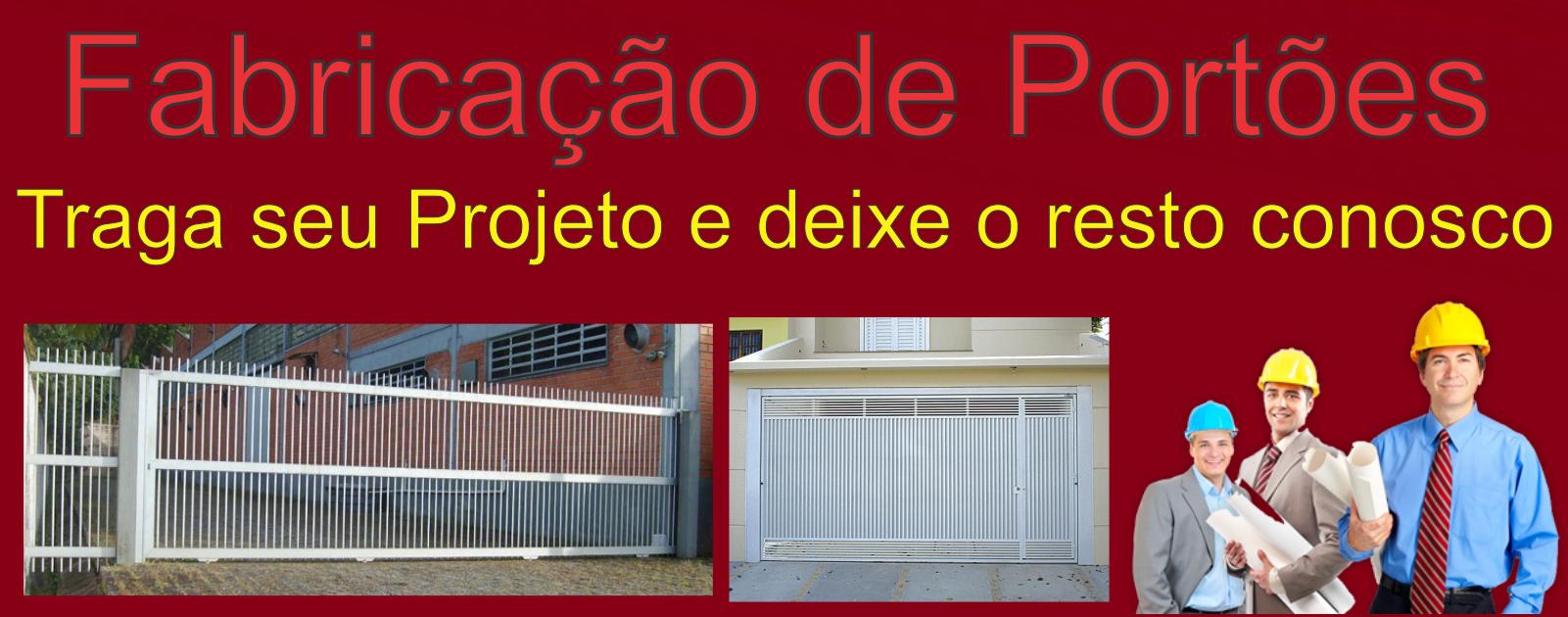 PPF Esquadrias